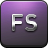 FreeStudio Logo.png