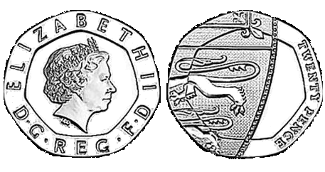 Файл:GB 20 pence-coin 2008.png