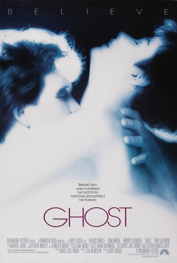 http://upload.wikimedia.org/wikipedia/ru/1/18/Ghost_movie.jpg