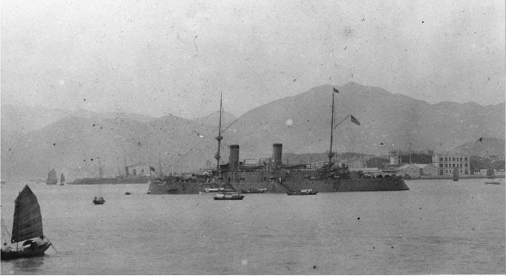 Olympia_1898.jpg
