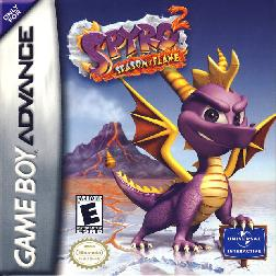 Spyro 2 Season of Flame box art.jpg