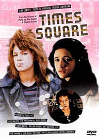 Times-Square-poster.jpg