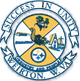 Weirton, West Virginia seal.png