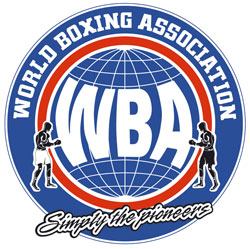 Всемирная боксёрская ассоциация — Википедия