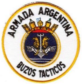 Файл:Armada Argentina - Buzos Tacticos.jpg
