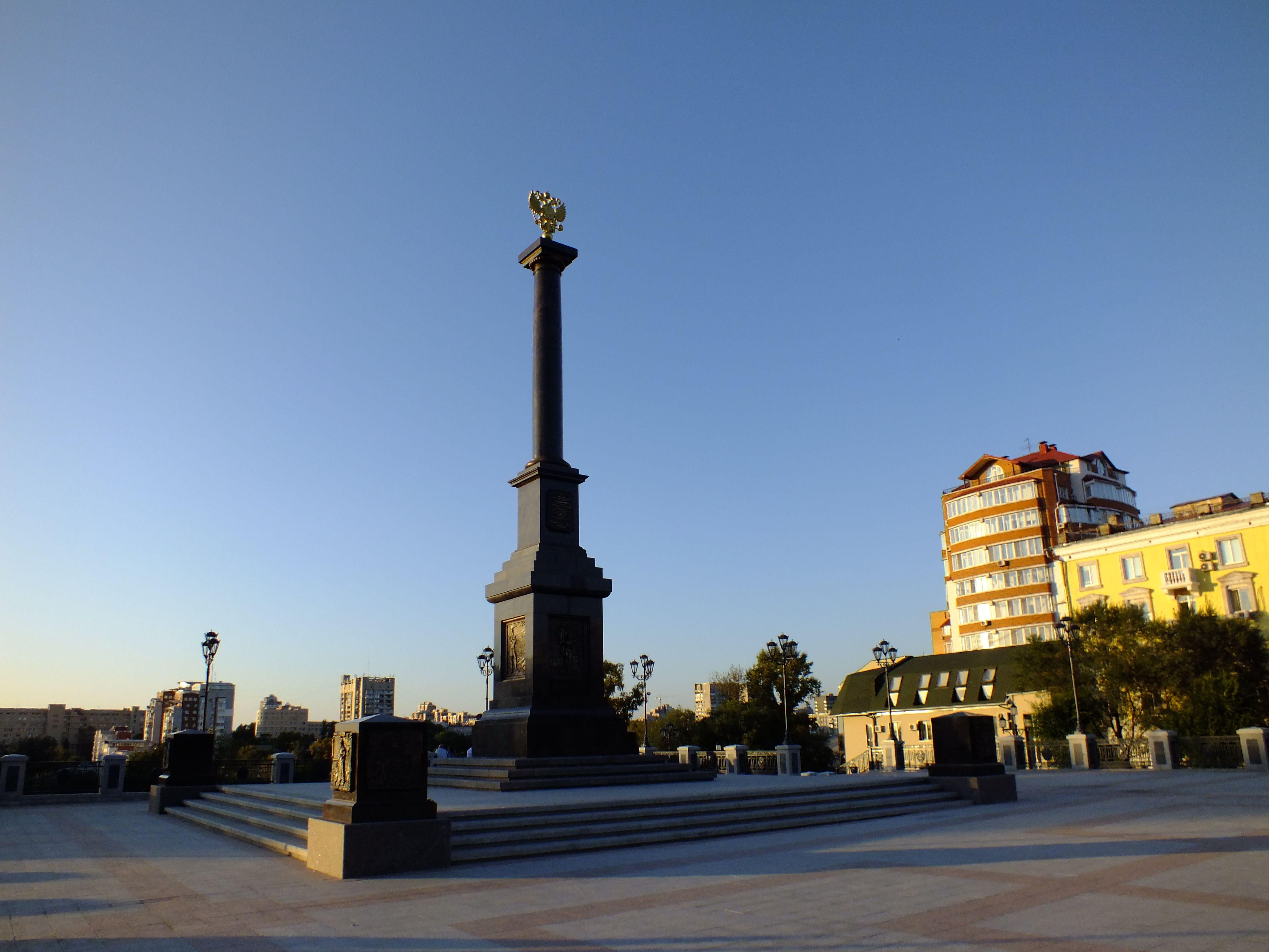 Девчонки повызову город хабаровск фото 515-277