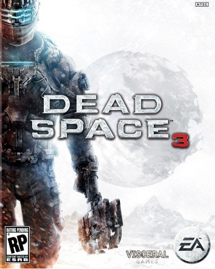 Dead_Space_3_PC_game_cover.jpg