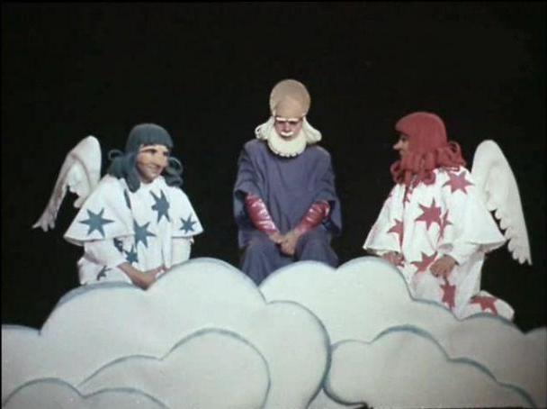 день для исидор шток божественная комедия читать трещин сколов стекле