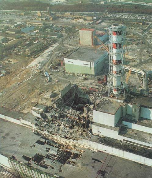 Файл:Chernobyl Disaster.jpg
