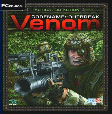 скачать venom игра торрент