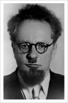 Фейнберг, Савелий Моисеевич — Википедия