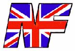 British National Front logo1.jpg