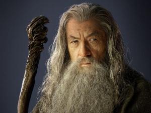 Файл:Gandalf the White.jpg