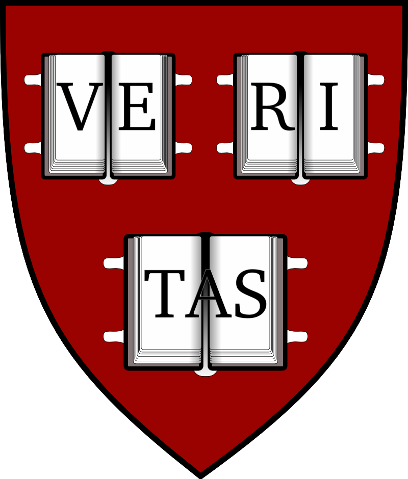 BREAK: Harvard shield.png