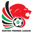 Kenyan Premier League.png
