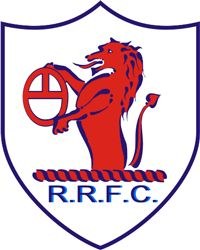 Raith Rovers F.C. logo.jpg