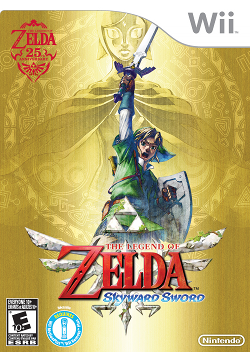 The Legend of Zelda Skyward Sword box art.png