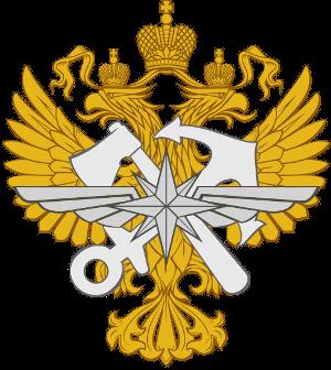 МИИТ был основан в 1896 году именным указом императора Николая II. Он тогда назывался Императорским Московским инженерным училищем. В 1914, через 18 лет, это училище указом императора было переименовано в Московский институт путей сообщения – МИПС. Этому МИПСу было присвоено имя императора Николая II»