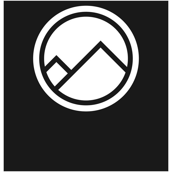футбольный клуб из москвы арарат