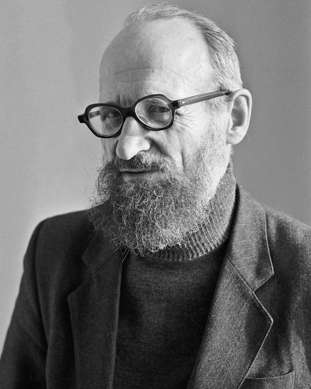 V.V. Pokhlebkin, foto wikipedia