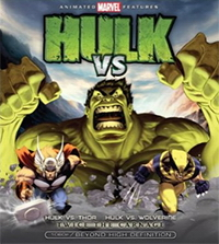 Hulk Vs Coverart.jpg