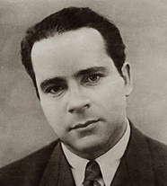 VladimirKirshon.jpg