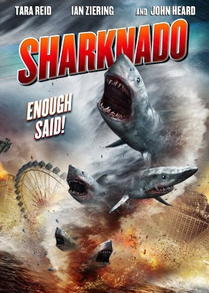 Постер фильма «Акулий торнадо».jpg