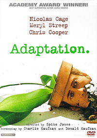 Adaptation cover.jpg