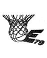 Basketball EC79.png