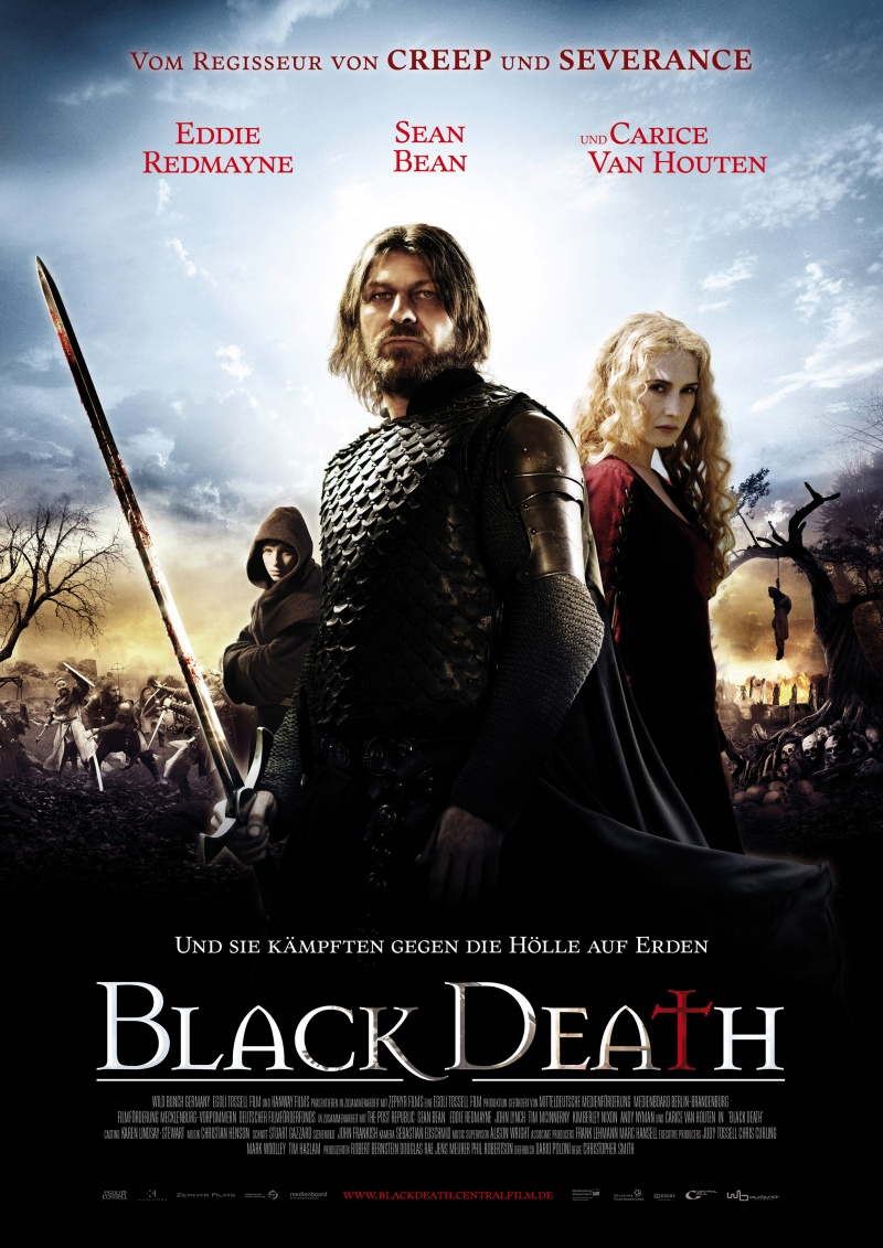 http://upload.wikimedia.org/wikipedia/ru/2/20/Black_death_poster.jpg