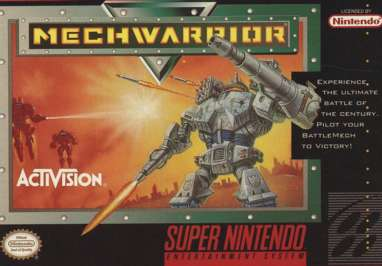 Mechwarrior-SNES-games_cover.jpg