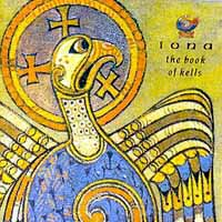 The Book of Kells (альбом) — Википедия