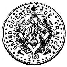 «Евреи» и «совки» Godf