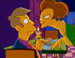 Барт и марш занимаются сксом фото 175-370