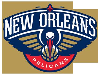 Превью сезона НБА 2018/19 года Западная конференция. Юго-западный дивизион баскетбол