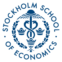 Stockholm School of Economics seal.png