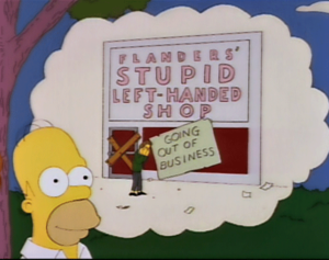 The Simpsons. When Flanders Failed.png