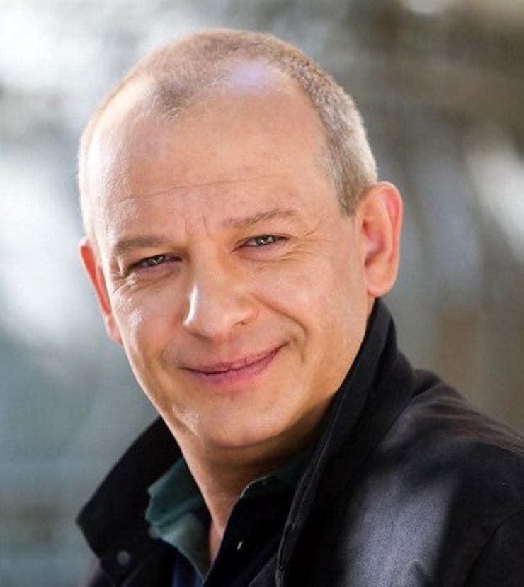 Следователи раскрыли причину смерти актера Дмитрия Марьянова