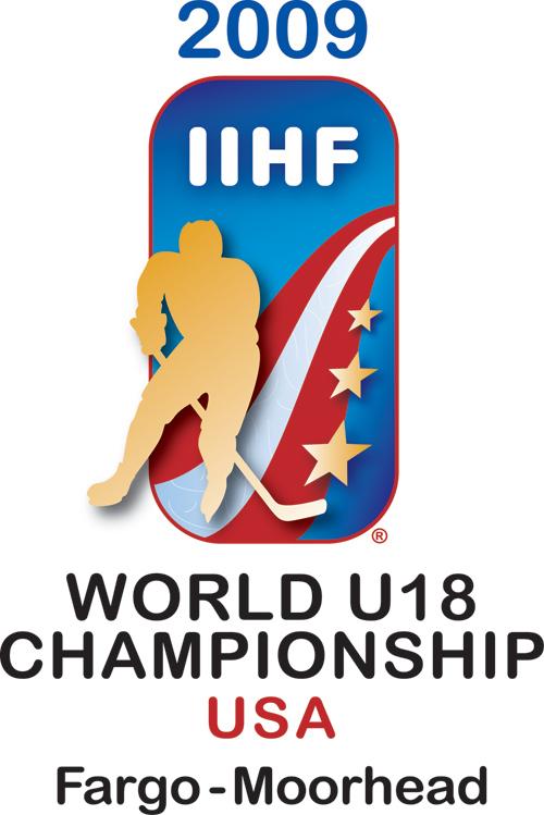 Чемпионат мира по хоккею с шайбой среди юниорских команд 2009