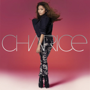 charice all by myself