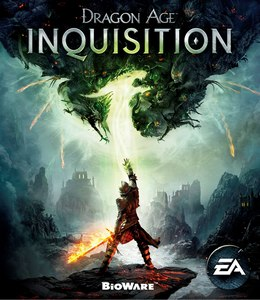 Dragon Age Inquisition cover.jpg