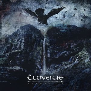 https://upload.wikimedia.org/wikipedia/ru/2/22/Eluveitie_%E2%80%94_Ategnatos.jpg