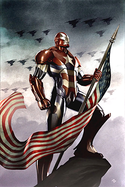 Iron Patriot.jpg