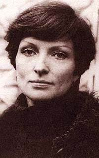 Шепитько, Лариса Ефимовна — Википедия