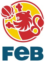 Spanish Basketball Federation logo.jpg