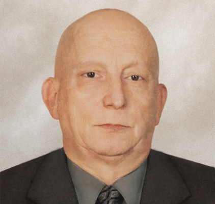 Самогубство обовязок позаду Роберт atoyan Казино колегою в Одесі