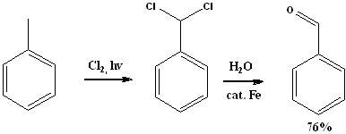 2 chloride 2 methylbutane Expérience 3 : synthèse du 2-chloro-2-méthylbutane et de 2-méthylbutènes cl partie a : synthèse du 2-chloro-2-méthylbutane 2 matières premières.