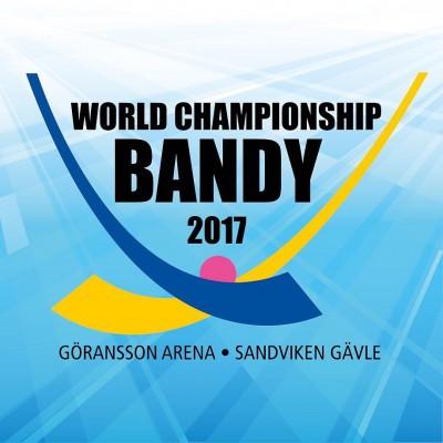 чемпионат мира швеции