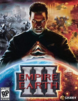 Empire Earth 3.jpg