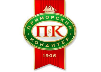 """""""Приморский кондитер"""" повысит цены на конфеты с 12 января"""